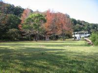 2007:kagawa_camp-30
