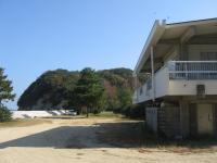 2007:kagawa_camp-33