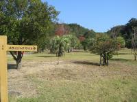 2007:kagawa_camp-37