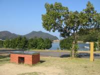 2007:kagawa_camp-39
