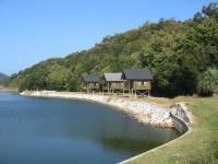 2007:kagawa_camp-40