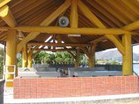 2007:kagawa_camp-42