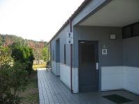 2007:kagawa_camp-45