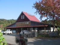 2007:kagawa_camp-47