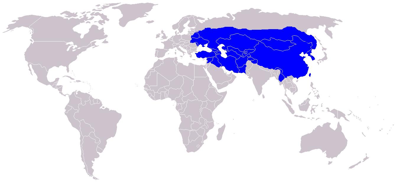 Mongol_Empireaccuratefinal.png