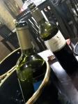 ボトルワイン赤・白