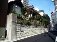 関東総司 妻恋神社