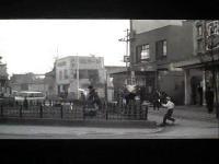 映画「本町緑地」