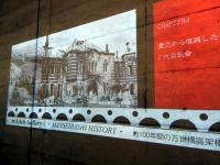 万世橋駅の歴史