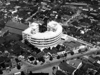 当時の市民病院