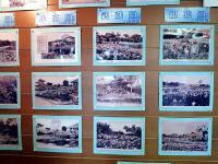 菖蒲園古写真