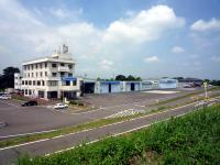 埼玉県防災航空センター