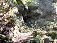 水潜寺のメランジュ