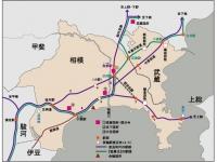 古東海道ルート