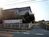 埼玉自動車大学校