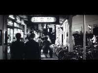 映画「新京新」