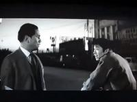 映画「立ち話の光景」
