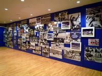 日本のサッカーの歴史
