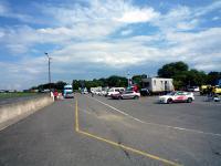 桶川スポーツランド