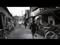 映画「鶴亀食堂と栄マーケット」