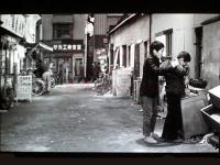 映画「「鶴亀食堂と栄マーケット」