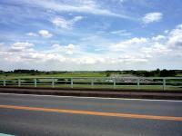 太郎右衛門橋
