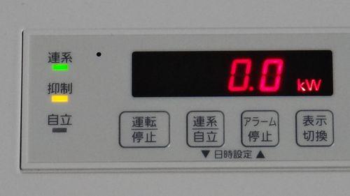 0503電圧抑制