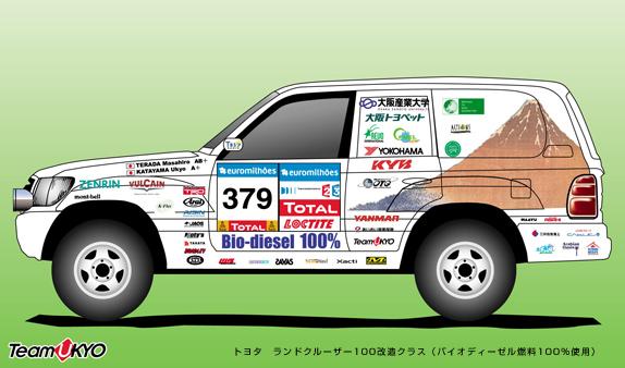 ukyo_2008.jpg