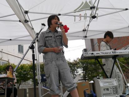 FORET⑭