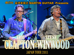 EricClaptonSteveWinwood-w240.jpg