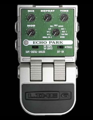 echo_park.jpg