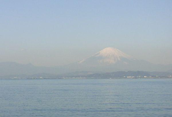 2010123enosima.jpg