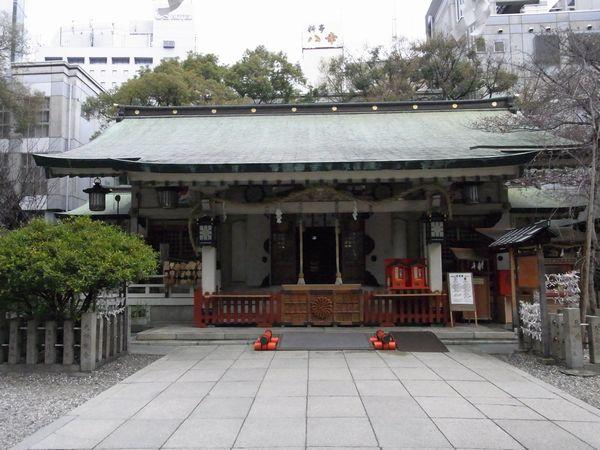 2011330お初天神3