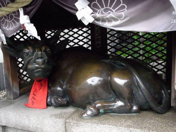 2011330お初天神2