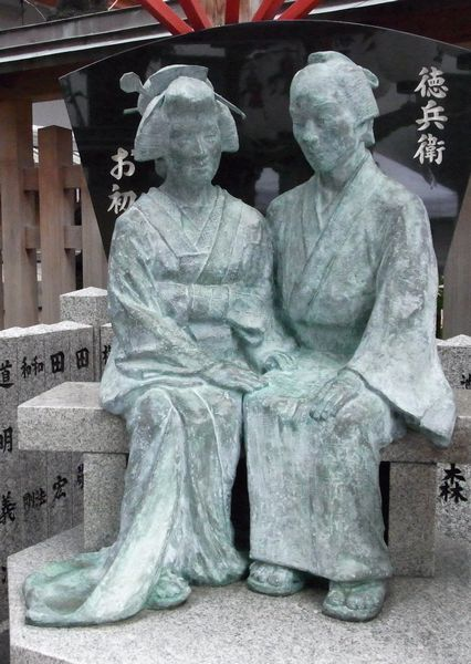 2011330お初天神7
