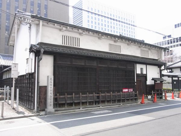 2011330適塾2