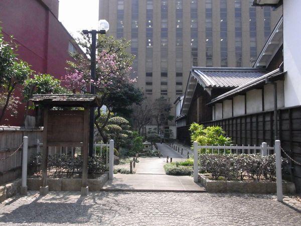 2011330適塾3