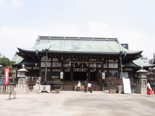 2011330大阪天満宮2