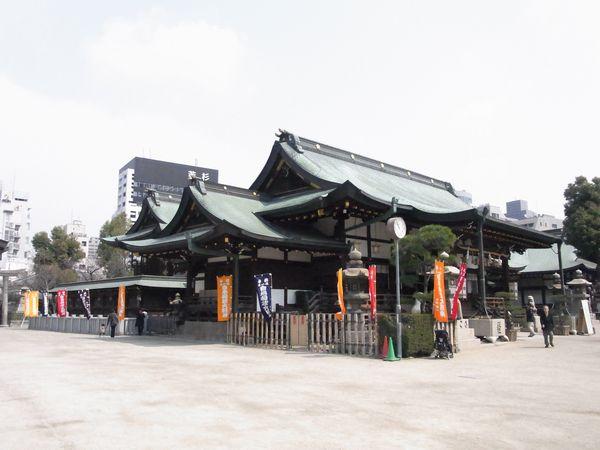 2011330大阪天満宮3