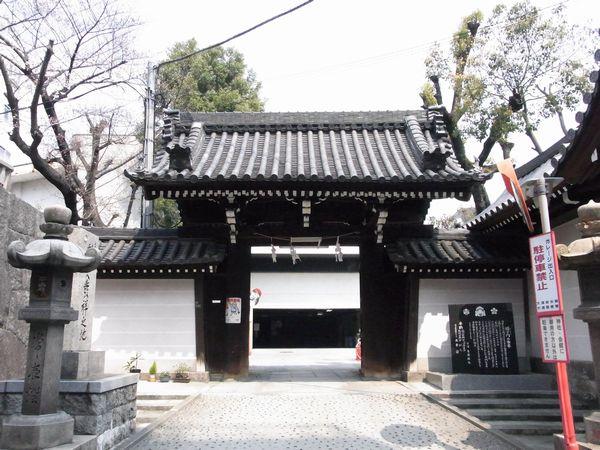 2011330大阪天満宮4