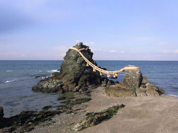 2011311hutamiura4.jpg