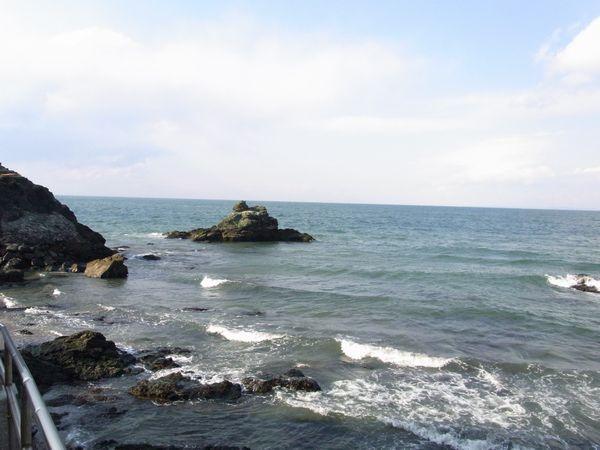 2011311hutamiura5.jpg