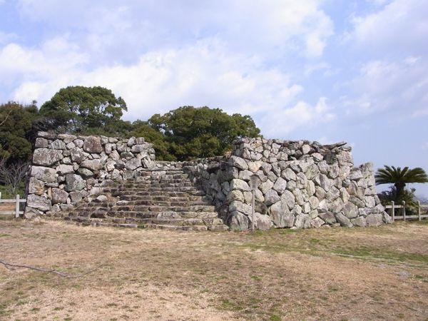 2011311tamaru3.jpg