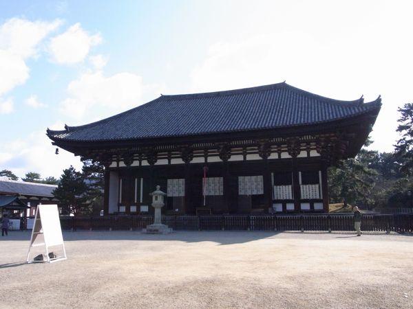 201139kouhukuzi6.jpg