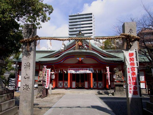 201139tamatukuri1.jpg