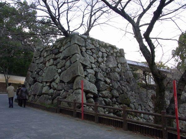 201139tetugomon.jpg