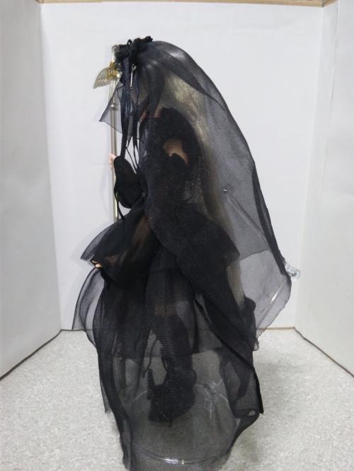 えっくす☆きゅーと「魔女っ子ひめの」-08