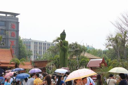 20110403 (27)