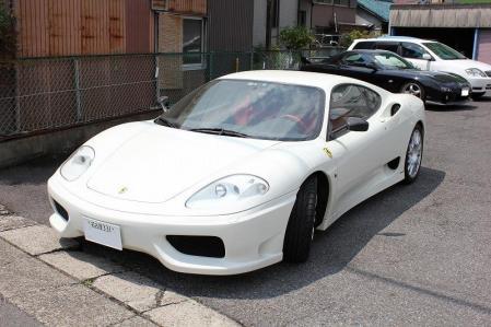 20110424名古屋 (2)