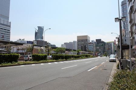20110424名古屋